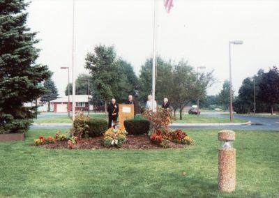 1990 Albany, NY Reunion (091)