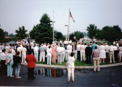 1990 Albany, NY Reunion (092)