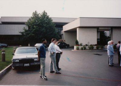 1990 Albany, NY Reunion (093)