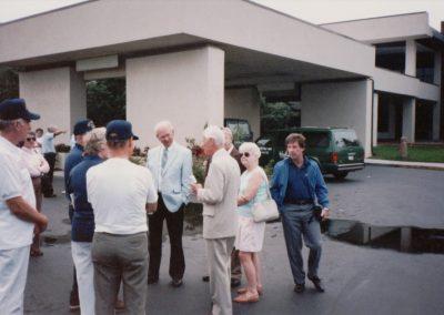1990 Albany, NY Reunion (094)