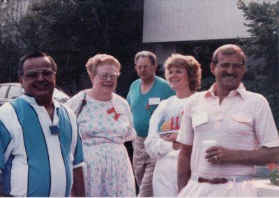 1990 Albany, NY Reunion (095)