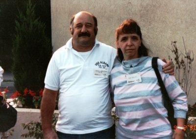 1990 Albany, NY Reunion (096)