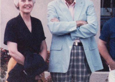 1990 Albany, NY Reunion (097)
