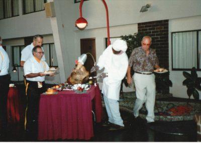 1990 Albany, NY Reunion (098)