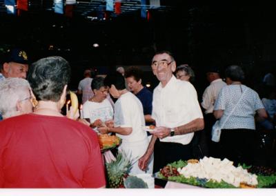007_1993 Albany NY Reunion