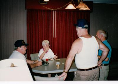 011_1993 Albany NY Reunion