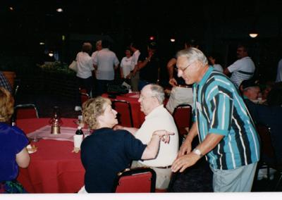 012_1993 Albany NY Reunion