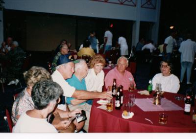 014_1993 Albany NY Reunion