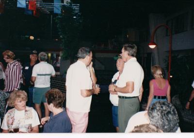 015_1993 Albany NY Reunion