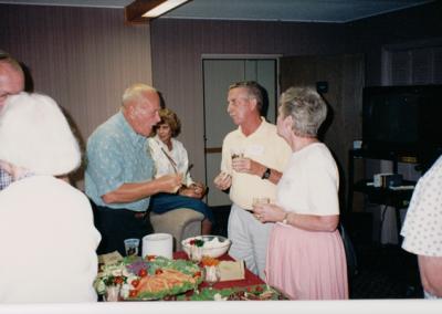 016_1993 Albany NY Reunion
