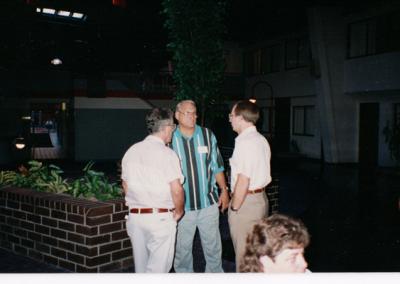 018_1993 Albany NY Reunion