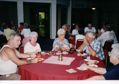 019_1993 Albany NY Reunion