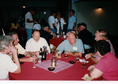 020_1993 Albany NY Reunion