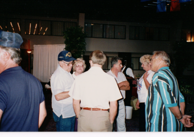 021_1993 Albany NY Reunion