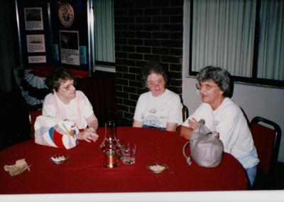 022_1993 Albany NY Reunion