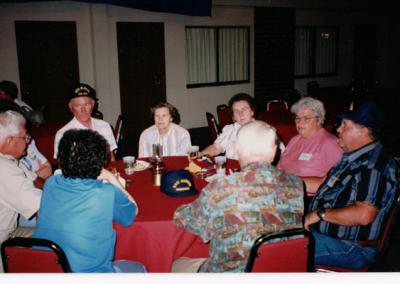 023_1993 Albany NY Reunion