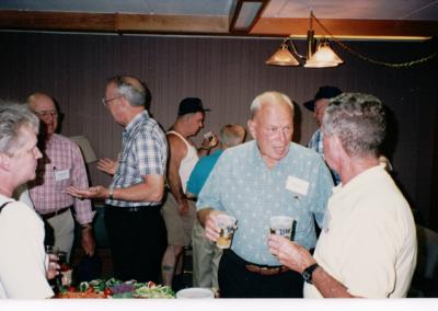024_1993 Albany NY Reunion