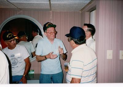 025_1993 Albany NY Reunion