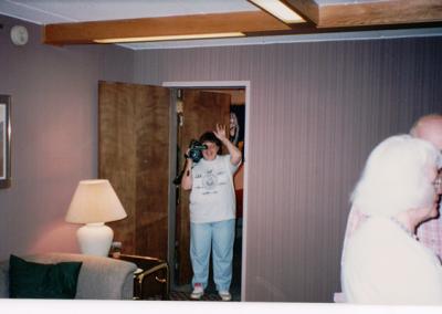 026_1993 Albany NY Reunion