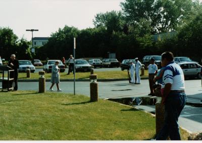 027_1993 Albany NY Reunion