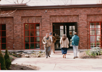 028_1993 Albany NY Reunion