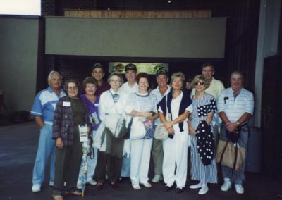 029_1993 Albany NY Reunion