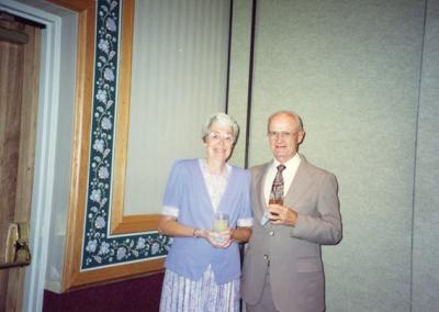 030_1993 Albany NY Reunion