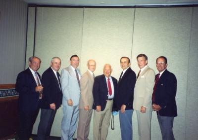 031_1993 Albany NY Reunion