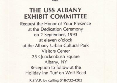 032_1993 Albany NY Reunion