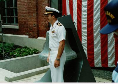 035_1993 Albany NY Reunion