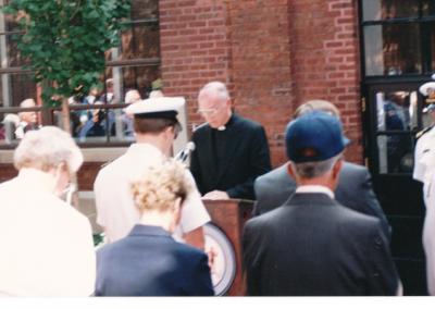 036_1993 Albany NY Reunion