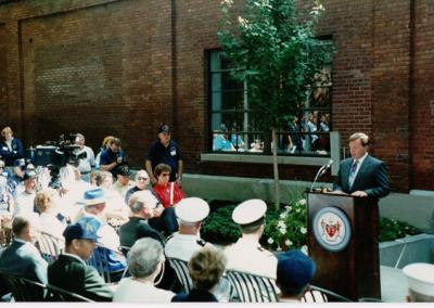 038_1993 Albany NY Reunion