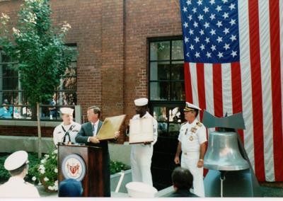 040_1993 Albany NY Reunion