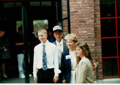 042_1993 Albany NY Reunion