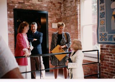 044_1993 Albany NY Reunion