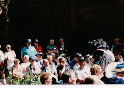 047_1993 Albany NY Reunion