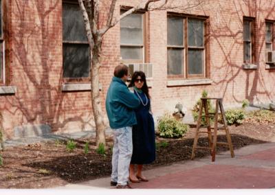 051_1993 Albany NY Reunion