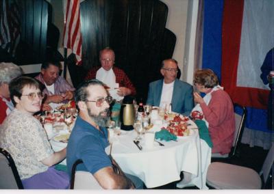 002_1995 Bangor Maine Reunion