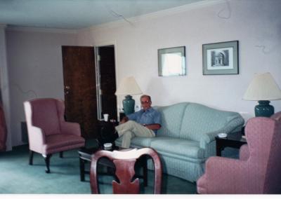 003_1995 Bangor Maine Reunion