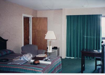 005_1995 Bangor Maine Reunion