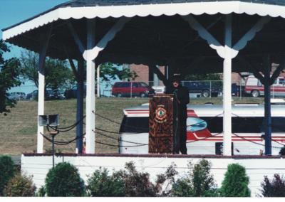 006_1995 Bangor Maine Reunion