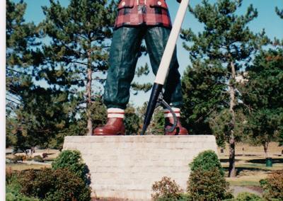 007_1995 Bangor Maine Reunion
