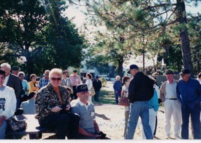 011_1995 Bangor Maine Reunion