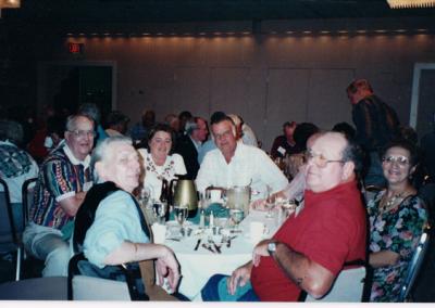 012_1995 Bangor Maine Reunion