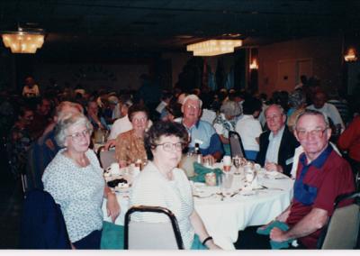 013_1995 Bangor Maine Reunion