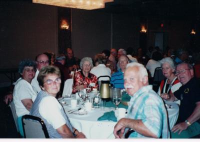 014_1995 Bangor Maine Reunion