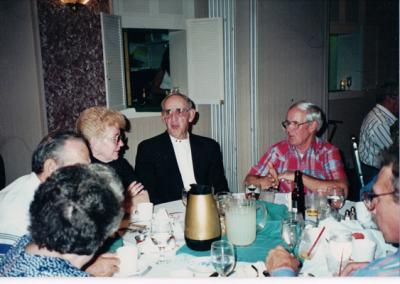 015_1995 Bangor Maine Reunion