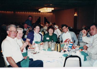 016_1995 Bangor Maine Reunion