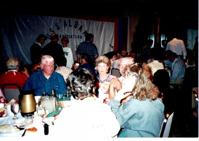 017_1995 Bangor Maine Reunion