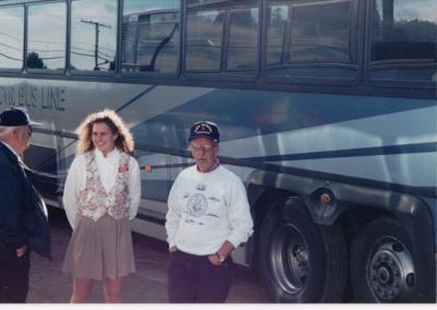 021_1995 Bangor Maine Reunion